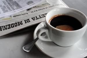 cafe-e-jornal1