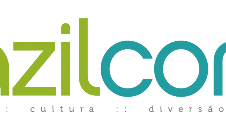 logo brazilcomz color