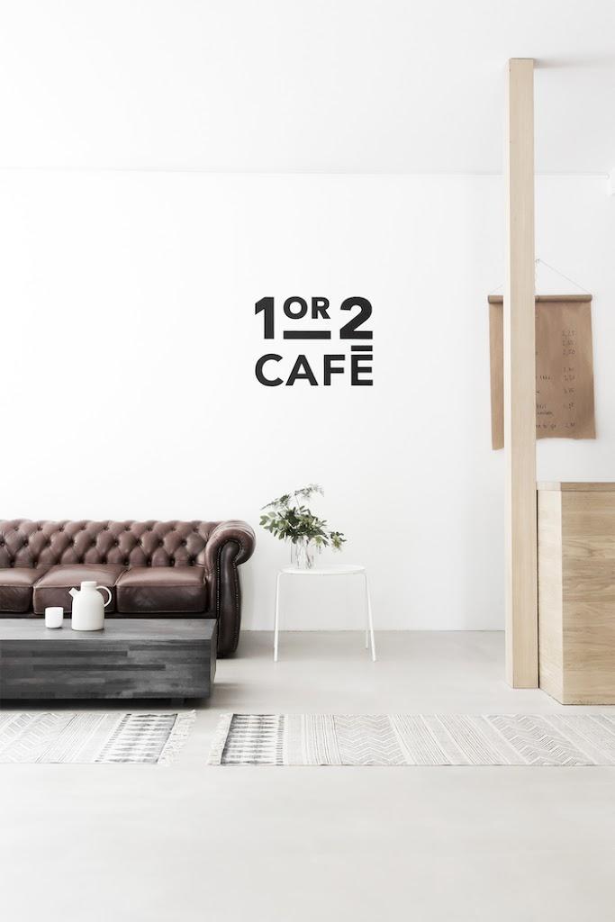 cafeteria_na_holanda