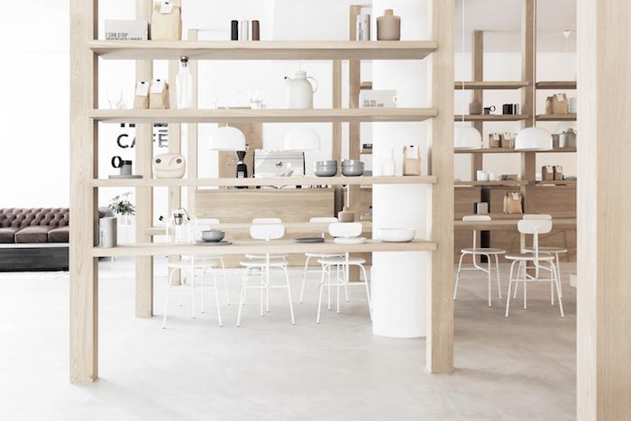 cafeteria_com:madeira