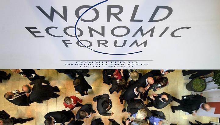 Forum Economico Mundial