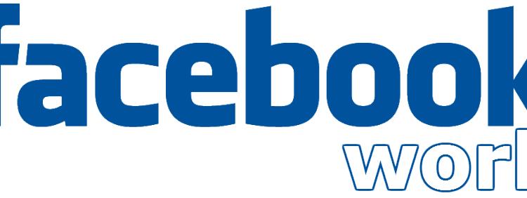 Facebook-Work