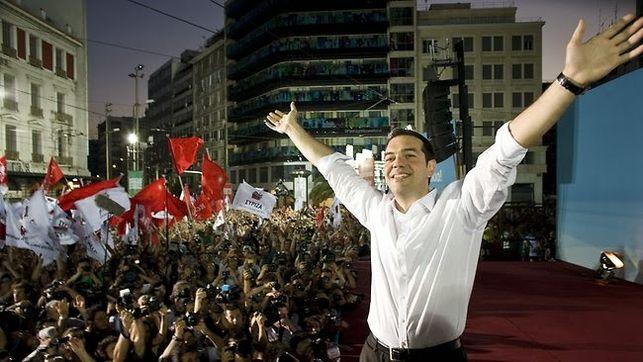 Tsipras_EDIIMA20150123_0188_4