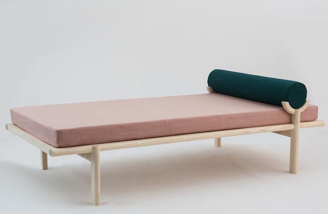 chaise-long-design-2015