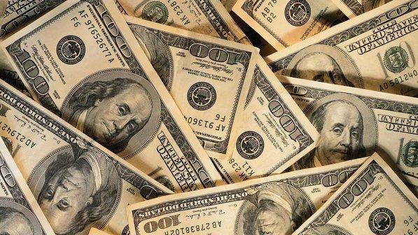 dolar-20120223-05-size-598