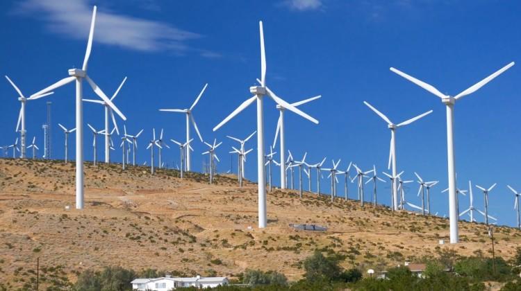 energia eólica1