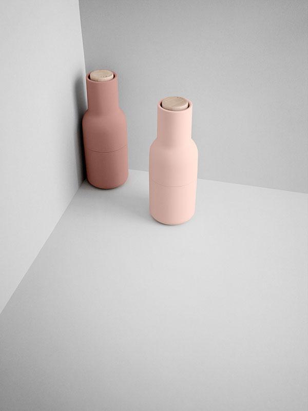 garrafa-de-agua-tendencia-2015-norm-architects