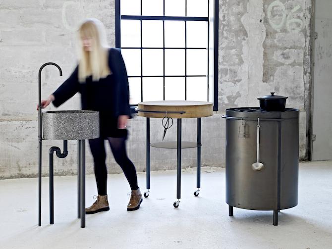 aparatos-de-cozinha-novo-design