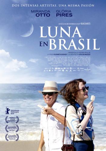 luna-en-brasil-web