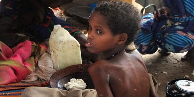 noticia-fome-africa