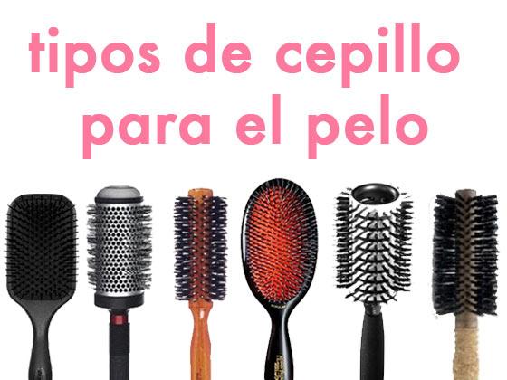 tipos_cepillo_pelo