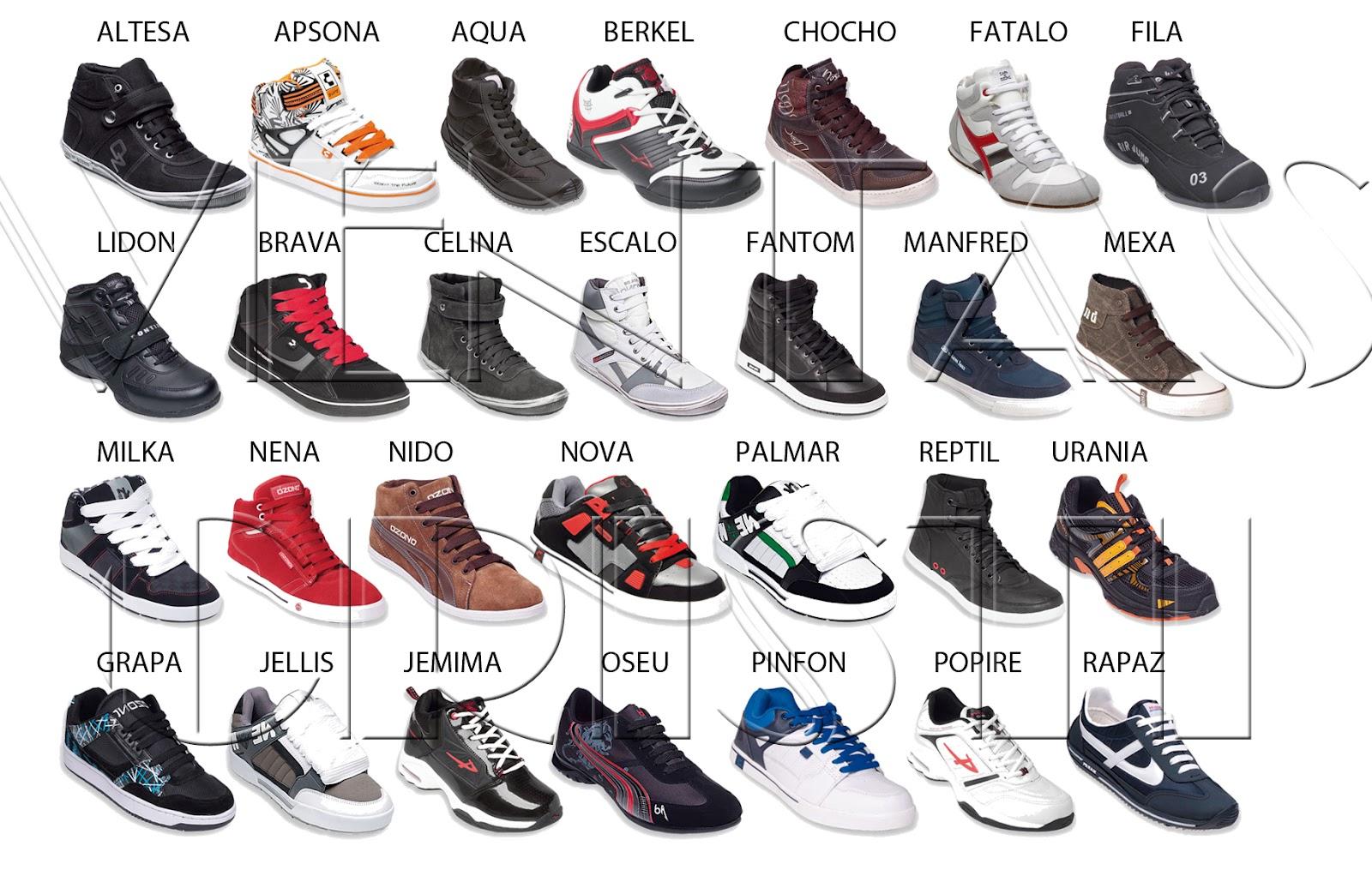 zapato hombre2012 3