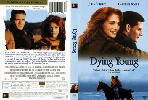 1287Dying_Young
