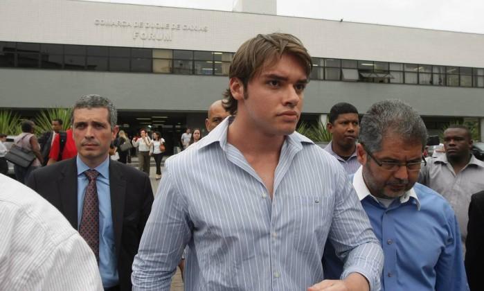 2012-552454567-Thor-Batista-presta-depoimento-sobre-o-atropelamento-com-mort