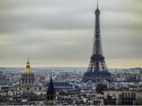 2015225844_Paris2015
