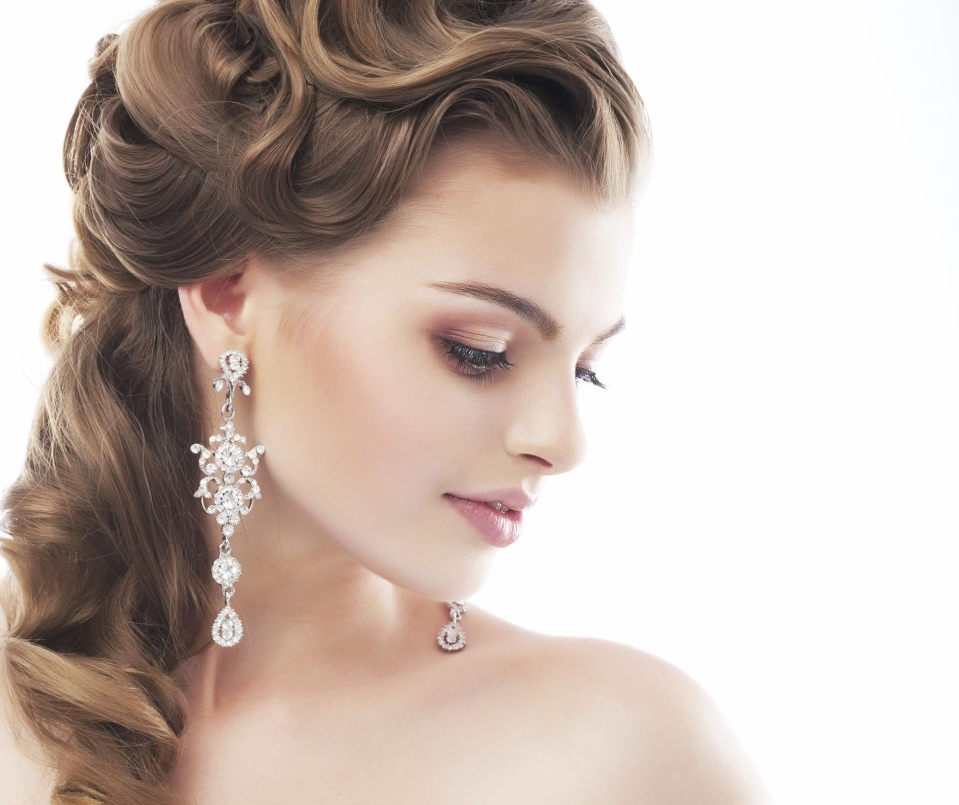 7 peinados sencillos para el 20125