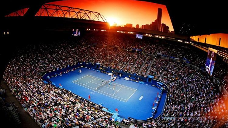 Australian-Open-Court