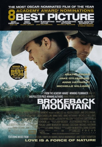 Brokeback_Mountain_(2005)_Bus_Shelter