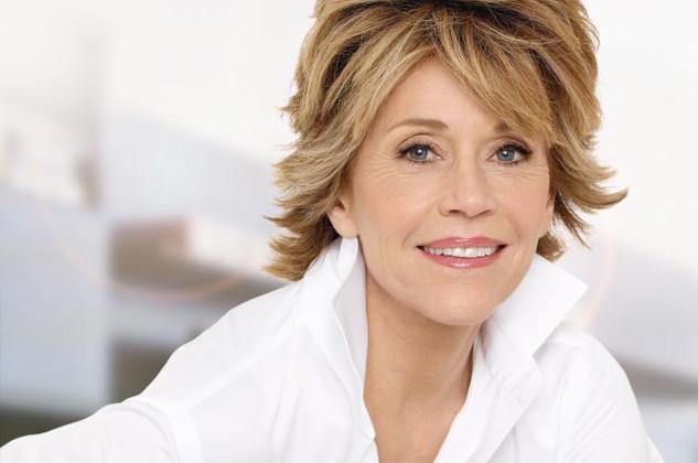 Jane-Fonda-Celebhealthy_com