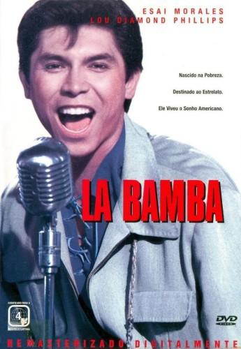 La-Bamba