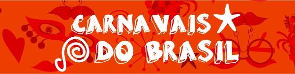 banner_carnaval2015