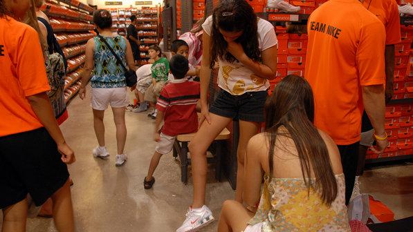 consumo-brasileiros-eua-20090703-37-size-598