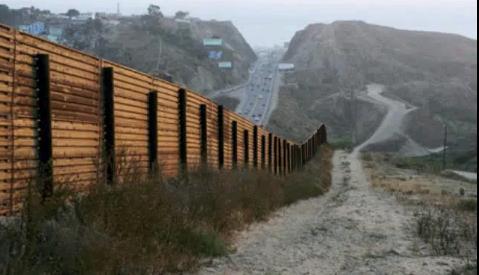 cruzar-la-frontera-con-estados-unidos