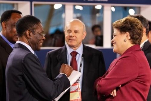 dilma-ditador-guiné-equatorial