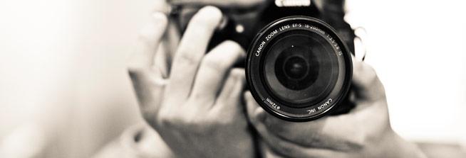 foto1