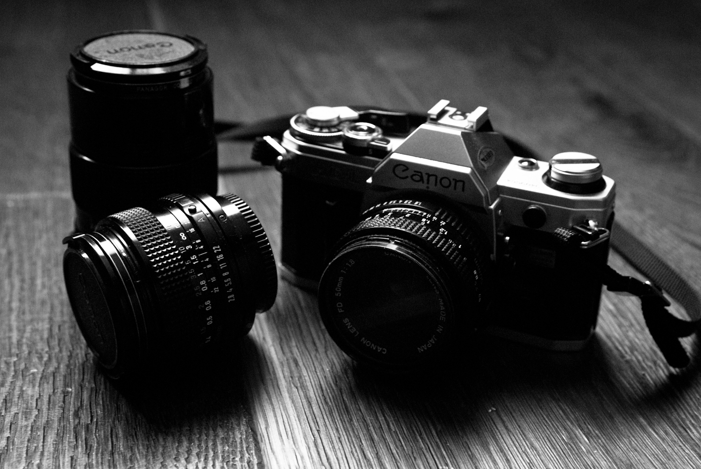 fotografiajpg