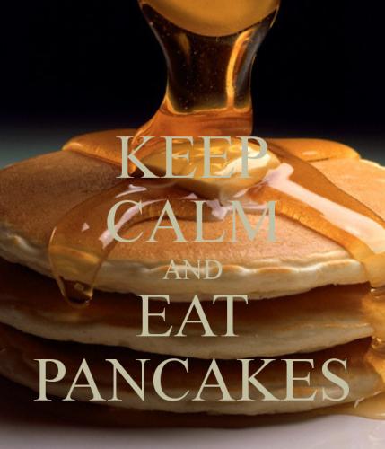 keep-calm-and-eat-pancakes-206