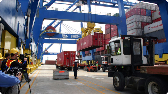servicios-comercio-exterior