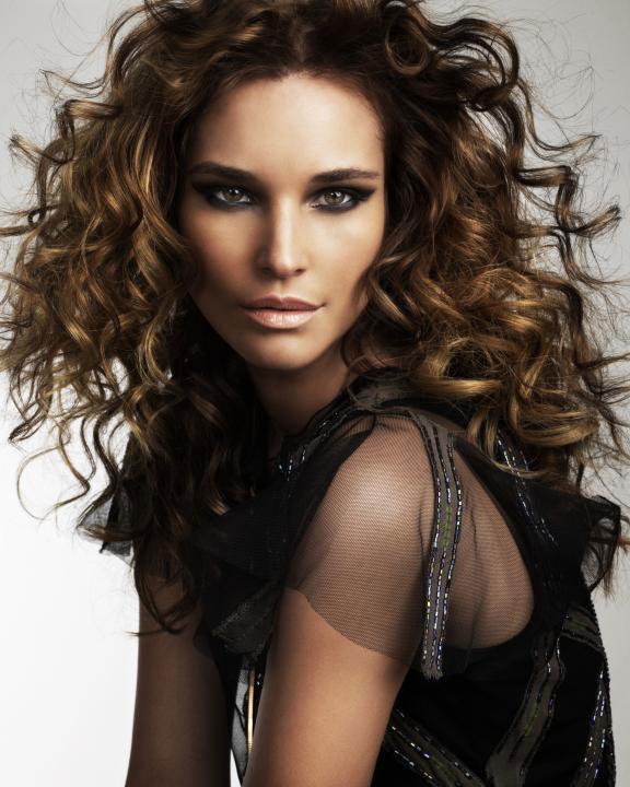 tagli-capelli-donna-2009-2010-58