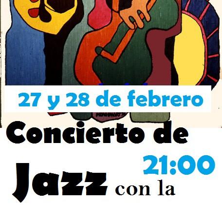 tapisserie_jazz