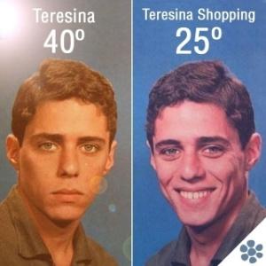 teresina-shopping-e-processado-por-uso-indevido-de-imagem-do-album-de-chico-buarque-1422974764208_300x300