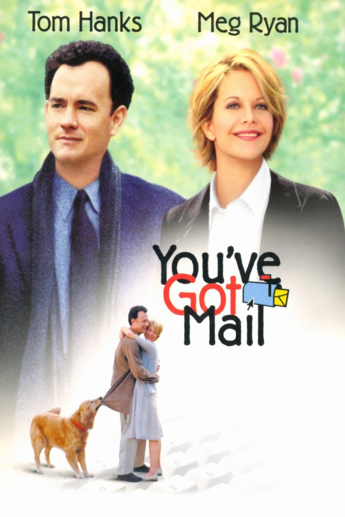 youve-got-mail-movie-poster