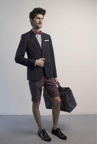 Garcia-Madrid--moda-hombre-novios_04[1]