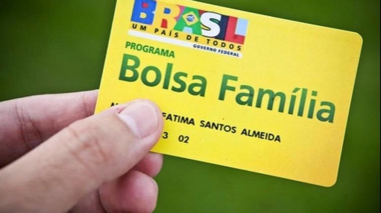 bolsafamilia-recadastramento-2015-1024x683
