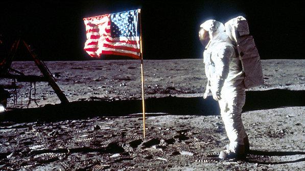 ciencia-tecnologia-homem-lua-nasa-20140718-01-size-598