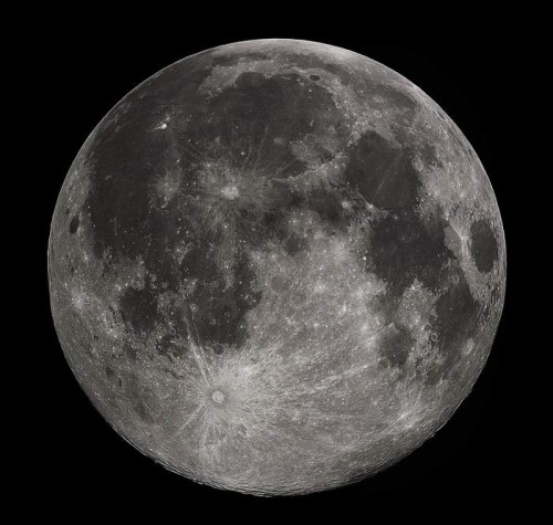 full-moon_2