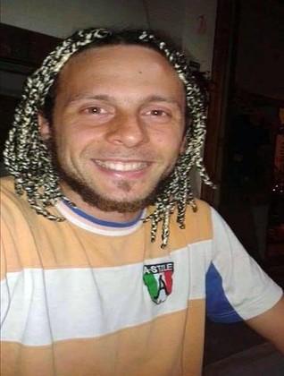 internacional   HUGO FERRARA  TORMO DESAPARECIDO EN BRASIL