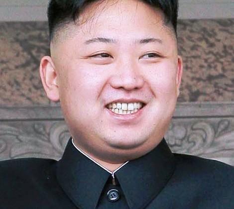 noticia_253752_img1_kim-jong-un