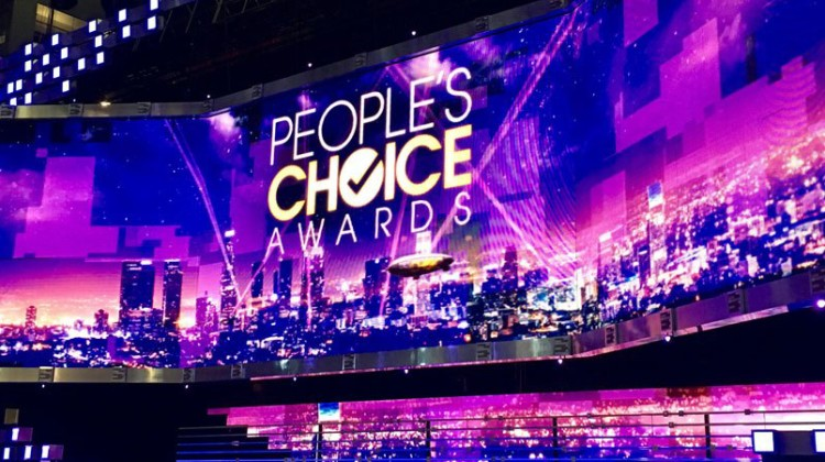 pca-2016-stage