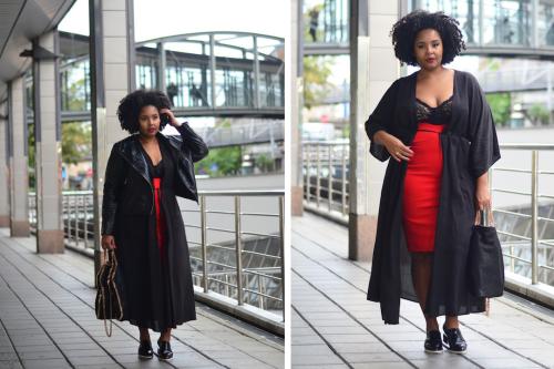 gisella-francisca-look-plus-size-vestido-ou-kimono