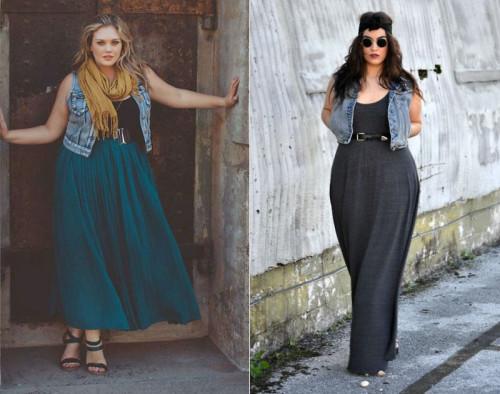 vestido-longo-plus-size-kauê-plus-size-com-colete-jeans