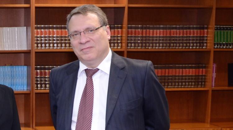 Eugênio-José-Guilherme-de-Aragão