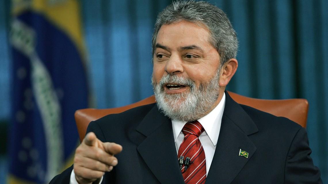 Lula133812