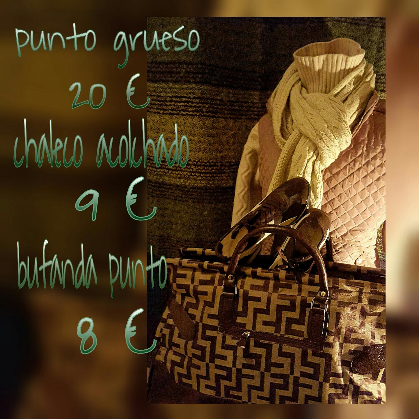 PicsArt_02-08-08.35.03_resized
