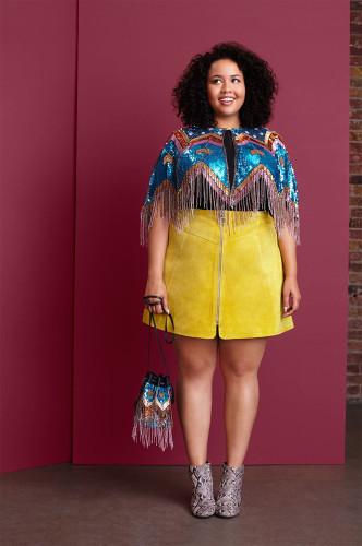 Roupas-plus-size-fashion-gabifresh-asos-curve-lookbook7