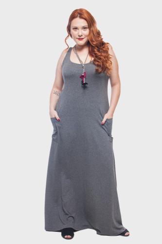 Vestido-Longo-Regata-Bolso-Plus-Size_1